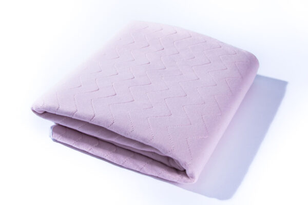 Wipetex Bed Pads Deluxe 365