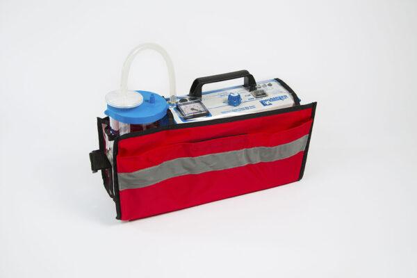 Suction Portable Machine Aspirator