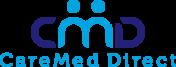 Logo CareMed Direct